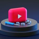 جعبه ابزار یوتیوب