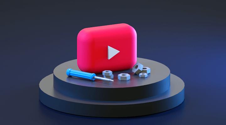 میم یوتیوب