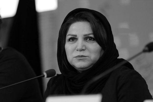 از تدوینگران معروف ایرانی : هایده صفی یاری