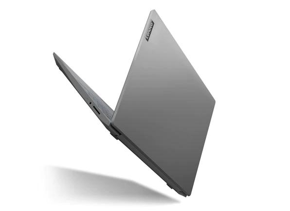بهترین لپ تاپ ها برای تدوین